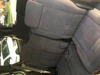 Picture of 1998 Oldsmobile Silhouette 4 Dr GLS Passenger Van Extended