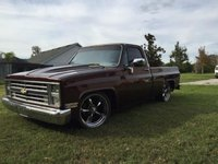 Picture of 1985 Chevrolet C10 Base