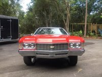 Picture of 1971 Chevrolet Caprice, gallery_worthy