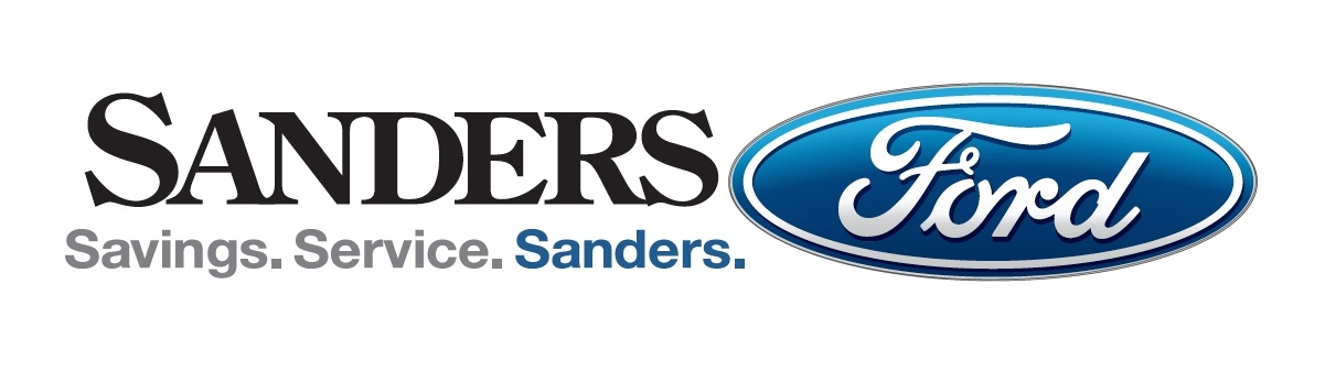 Sanders Ford Jacksonville Nc Read Consumer Reviews