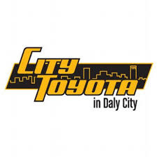Perfect City Toyota   Daly City, CA: Read Consumer Reviews, Browse Used And New  Cars For Sale