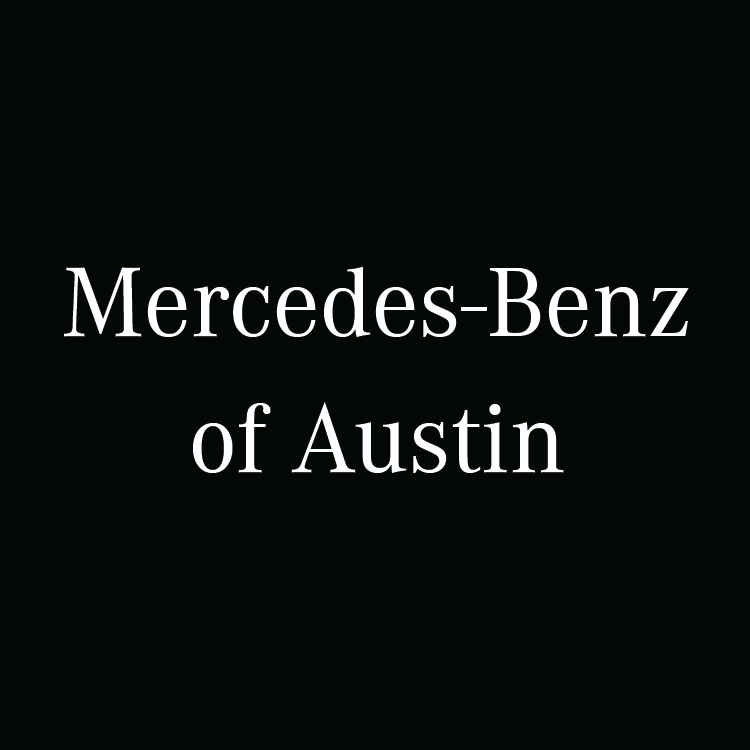 Mercedes Benz Of Austin   Austin, TX: Read Consumer Reviews, Browse Used  And New Cars For Sale