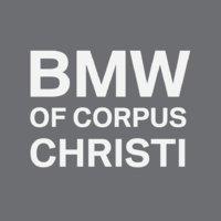 BMW of Corpus Christi logo