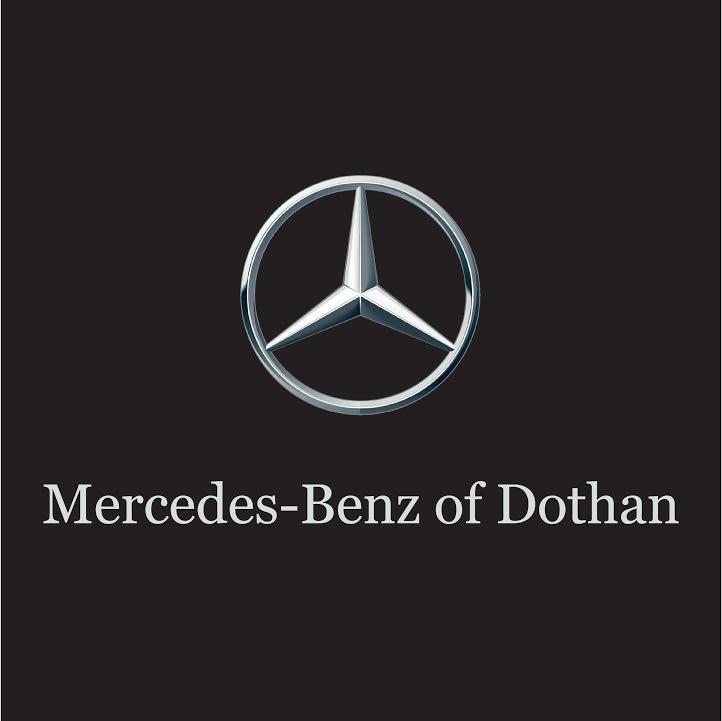 Dothan, AL: Read Consumer