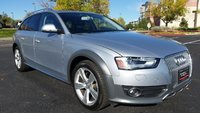 Picture of 2015 Audi Allroad 2.0T Premium, exterior, gallery_worthy