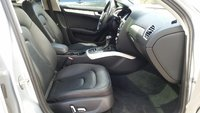 Picture of 2015 Audi Allroad 2.0T Premium, interior