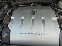 Picture of 2006 Buick Lucerne CXL V8, engine