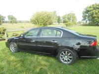 Picture of 2006 Buick Lucerne CXL V8, exterior