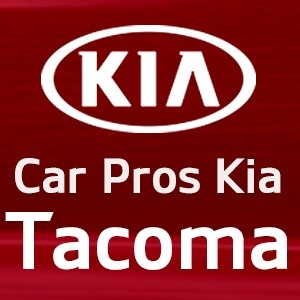 car pros kia tacoma wa read consumer reviews browse used and new cars for sale. Black Bedroom Furniture Sets. Home Design Ideas