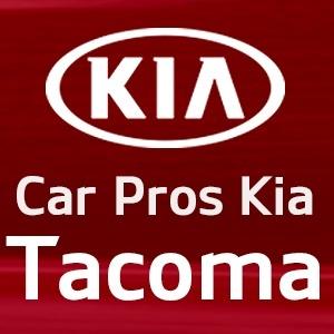 Alfa romeo service tacoma tacoma way tacoma wa