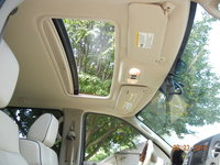 Picture of 2008 Lincoln Mark LT 4WD