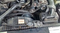 Picture of 1990 Ford Thunderbird SC, engine
