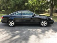 Picture of 2003 Acura CL 3.2