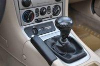 Picture of 2005 Mazda MX-5 Miata LS