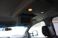 Picture of 2006 Nissan Titan LE Crew Cab 4WD, interior