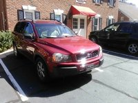 Picture of 2006 Volvo XC90 2.5T, exterior