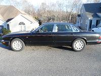 Picture of 1999 Jaguar XJ-Series XJ8, exterior