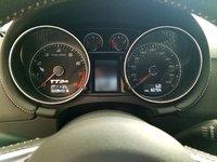 Picture of 2012 Audi TT RS 2.5 Quattro, interior
