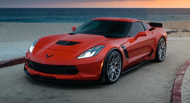 Sunset Auto Sales >> Sunset Auto Sales Paragould Ar Read Consumer Reviews
