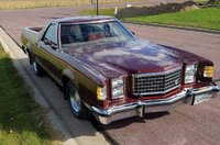 Picture of 1979 Ford Ranchero, exterior, gallery_worthy