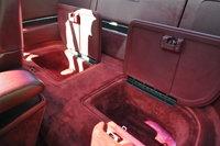Picture of 1989 Buick Reatta STD Coupe, interior