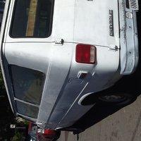 Picture of 1986 Chevrolet Chevy Van 3 Dr G20 Cargo Van, exterior