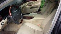 Picture of 2014 Subaru Legacy 2.5i, interior