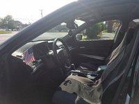 Picture of 2014 Honda Crosstour EX-L V6 AWD w/ Navi, interior