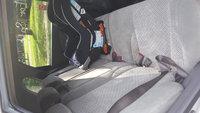 Picture of 2005 Hyundai Tucson GLS 2WD, interior