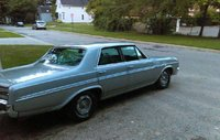 Picture of 1965 Buick Skylark, exterior