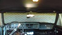 Picture of 1965 Buick Skylark, interior