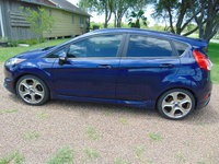 Picture of 2016 Ford Fiesta ST, exterior
