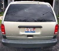 Picture of 1999 Dodge Caravan 4 Dr LE Passenger Van, exterior