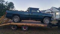 Dodge_95