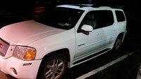 Picture of 2006 GMC Envoy XL Denali 4WD, exterior