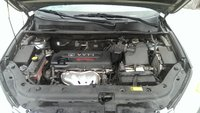 Picture of 2006 Toyota RAV4 Base, engine, gallery_worthy