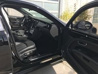 Picture of 2012 Bentley Mulsanne RWD, interior, gallery_worthy