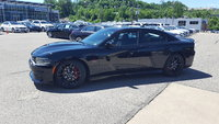 Picture of 2016 Dodge Charger R/T Scat Pack RWD, exterior, gallery_worthy