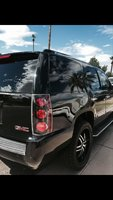 Picture of 2011 GMC Yukon Denali, exterior