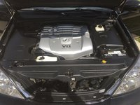 Picture of 2006 Lexus GX 470 4WD, engine