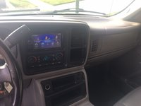 Picture of 2007 GMC Sierra 2500HD Classic 4 Dr SLT Crew Cab 4WD, interior