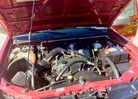 Picture of 2005 GMC Canyon SL Z85 2WD, engine