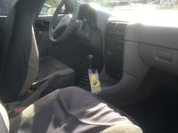 Picture of 1994 Geo Metro 2 Dr STD Hatchback, interior