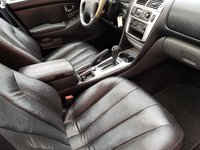 Picture of 2002 Mitsubishi Diamante 4 Dr ES Sedan, interior