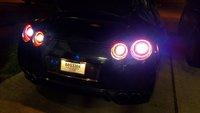 Picture of 2015 Nissan GT-R Premium, exterior