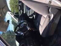 Picture of 2016 Toyota Tundra SR5 CrewMax 5.7L, interior