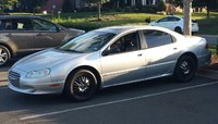 Picture of 2003 Chrysler Concorde LXi, exterior, gallery_worthy