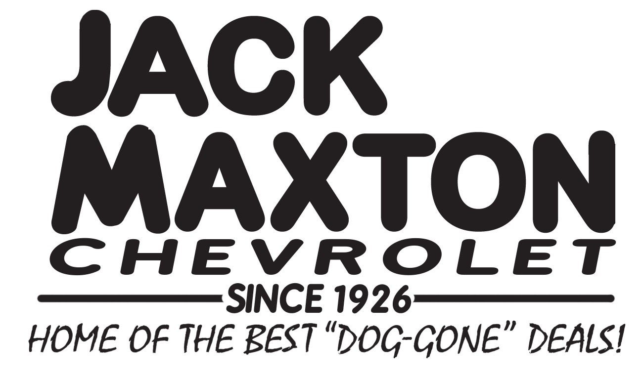 jack maxton chevrolet inc columbus oh read consumer reviews browse use. Cars Review. Best American Auto & Cars Review