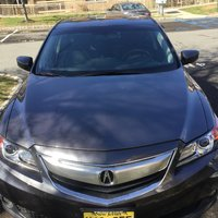 Picture of 2015 Acura ILX 2.0L w/ Tech Pkg, exterior