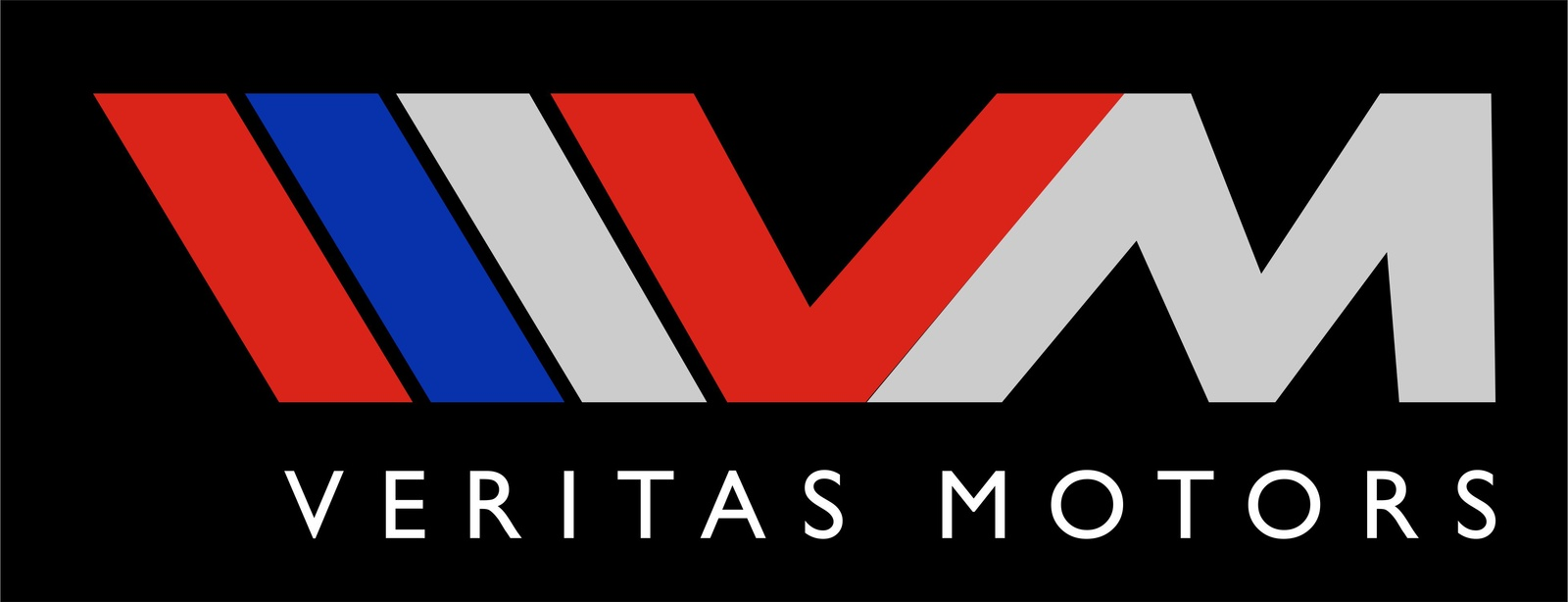 Veritas motors san antonio tx read consumer reviews for Motor finance company san antonio